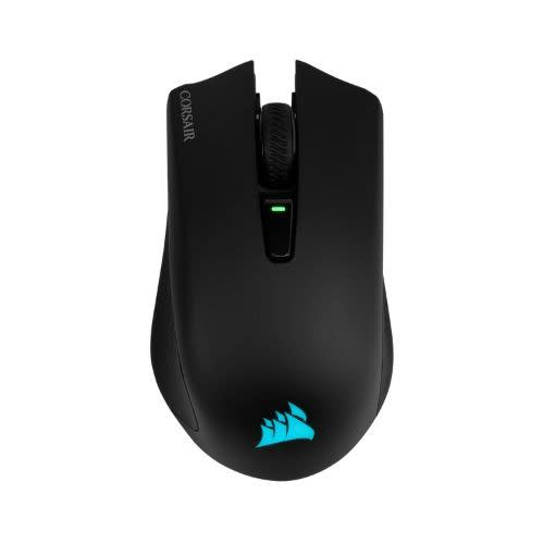Best budget Bluetooth gaming mouse