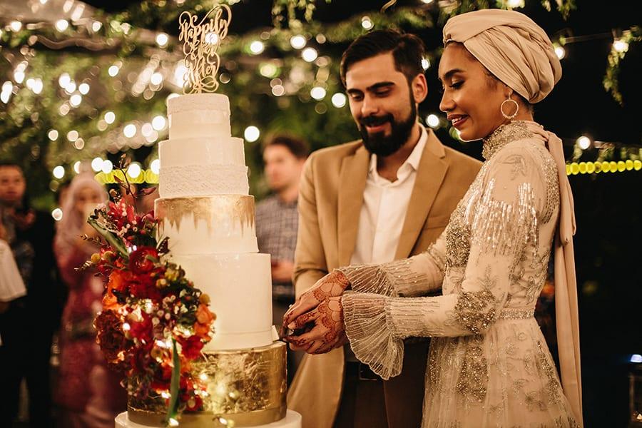 Yuna Adam Sinclair Wedding theweddingscoop.com.jpg