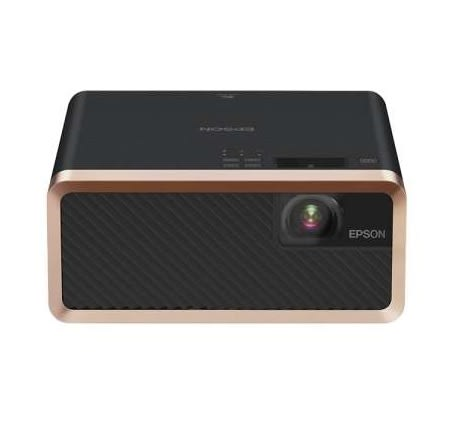 Best portable laser projector