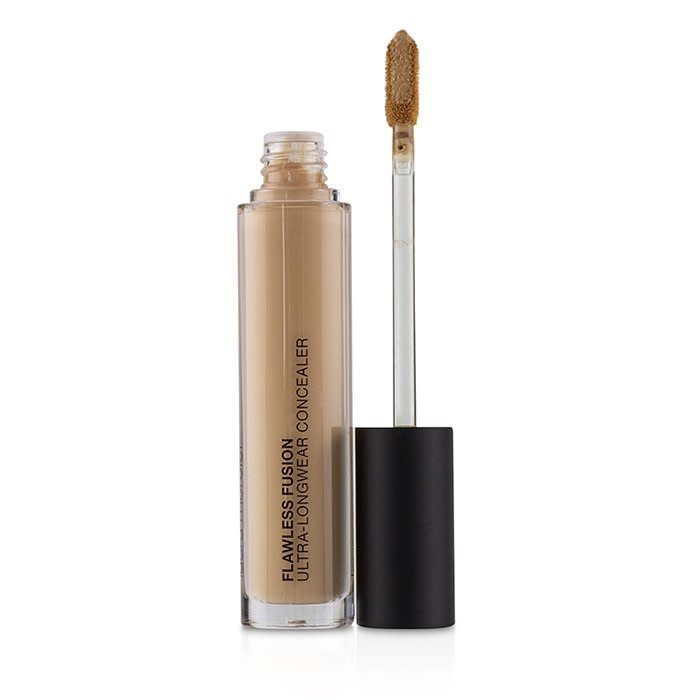 18 Best Concealers for Acne Skin in Malaysia 2021 - Top