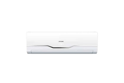 14 Best Air Conditioners In Malaysia 2020 Top Price Review