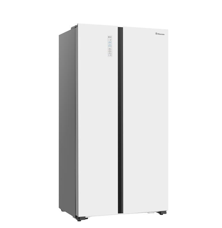 10 Best Refrigerators Malaysia 2020 Top Fridge Reviews Brands