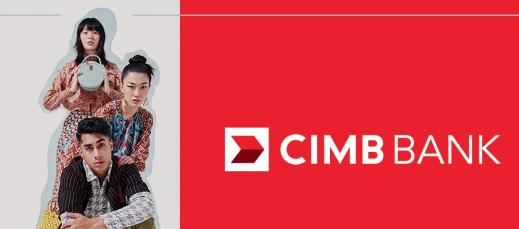 Zalora CIMB Promo Code
