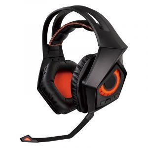 Best bass headphones for gaming