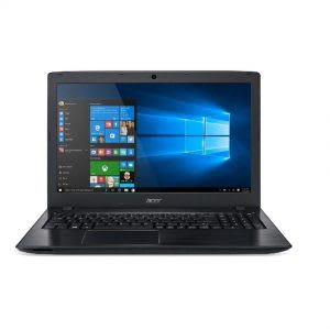 Best Gaming Laptop Below RM 3000 that has a Long Battery Life