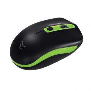 Best wireless rechargeable mouse which is ergonomic