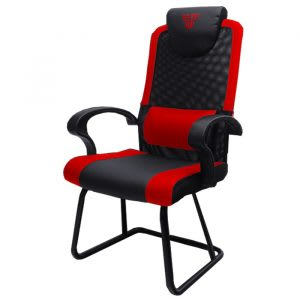 Best gaming chair under RM 300 – suitable for big guys