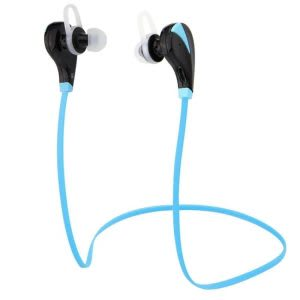 Best cheap earphone with noise cancelling that has Bluetooth function and is ideal for iPhone