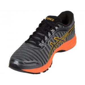 Best lightweight shoes with ankle support – good for walking or everyday training on road & trail