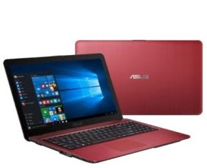 Best laptop for students under RM 2,000