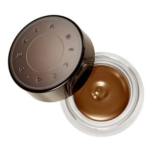 Cream concealer for dark circles