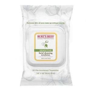 Best fragrance free facial wipes