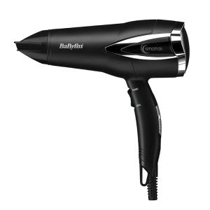 Best ionic hair dryer