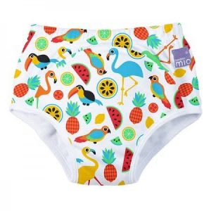 Best diapers for potty training