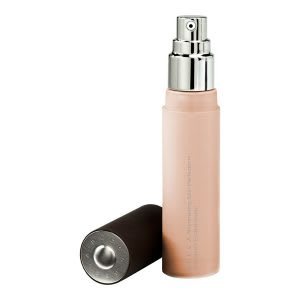 Best illuminator liquid without glitter sparkles