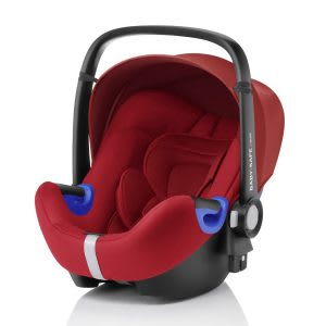 Fantastic 10 Best Car Seats For Your Baby In Malaysia 2019 Infants Alphanode Cool Chair Designs And Ideas Alphanodeonline