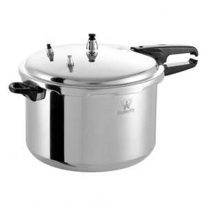 Best Pressure Cooker for stove top, budget and for small businesses