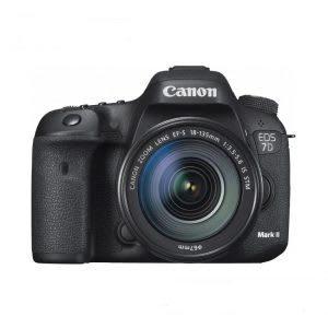 Best dSLR Camera for Underwater Photography
