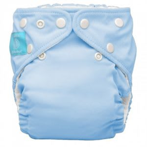 Best diapers without gel