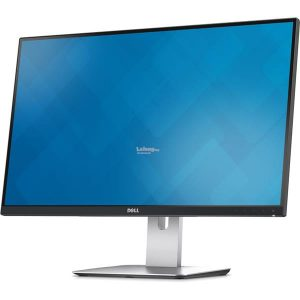 Best 1440p monitor for graphic design