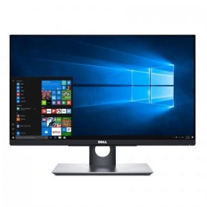 Best LCD LED monitor for graphic design
