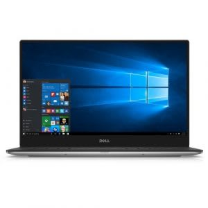 Best light laptop for work with good battery life