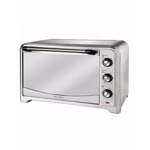 Best oven under RM500