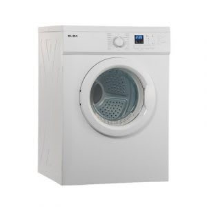 Best clothes dryer with tumble function