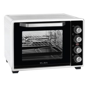 Best oven for cake baking