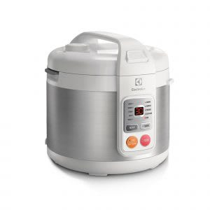 Best non-stick rice cooker