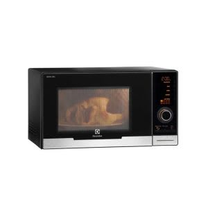 Best oven and microwave combination