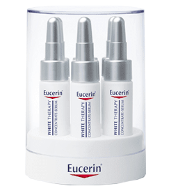 Best whitening and brightening serum for dull skin