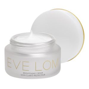 Best face cream for skin pigmentation