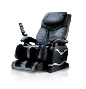 Best cheap home massage chair