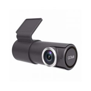 Best car camera without a screen for night driving – also has parking mode