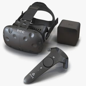 7 Best Virtual Reality Headsets in Malaysia 2020 - Sony