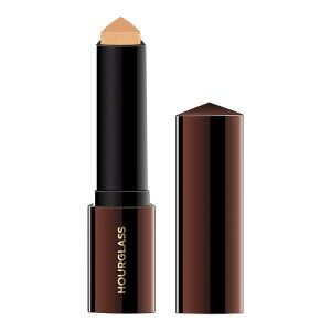 Best foundation stick with full coverage
