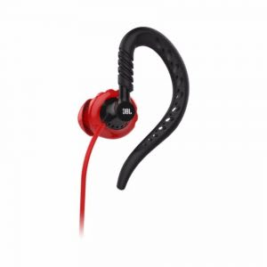 Best earphone for running and workout use
