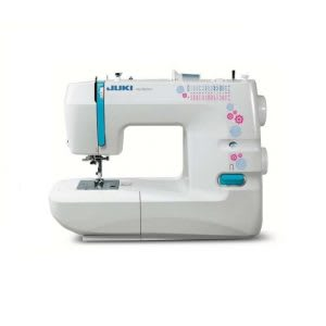Best home sewing machine