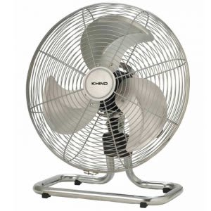 12 Best Portable Fans In Malaysia 2020 Table Industrial