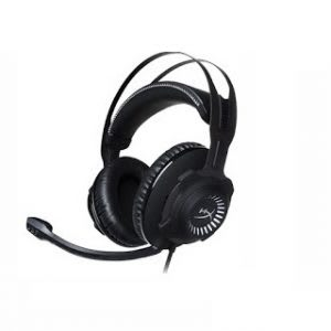 Best gaming headset with Surround Sound and Good Mic