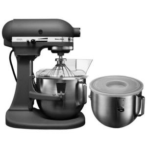 Best lift stand mixer for professional and heavy duty use