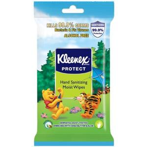 Best hand sanitizing wipes