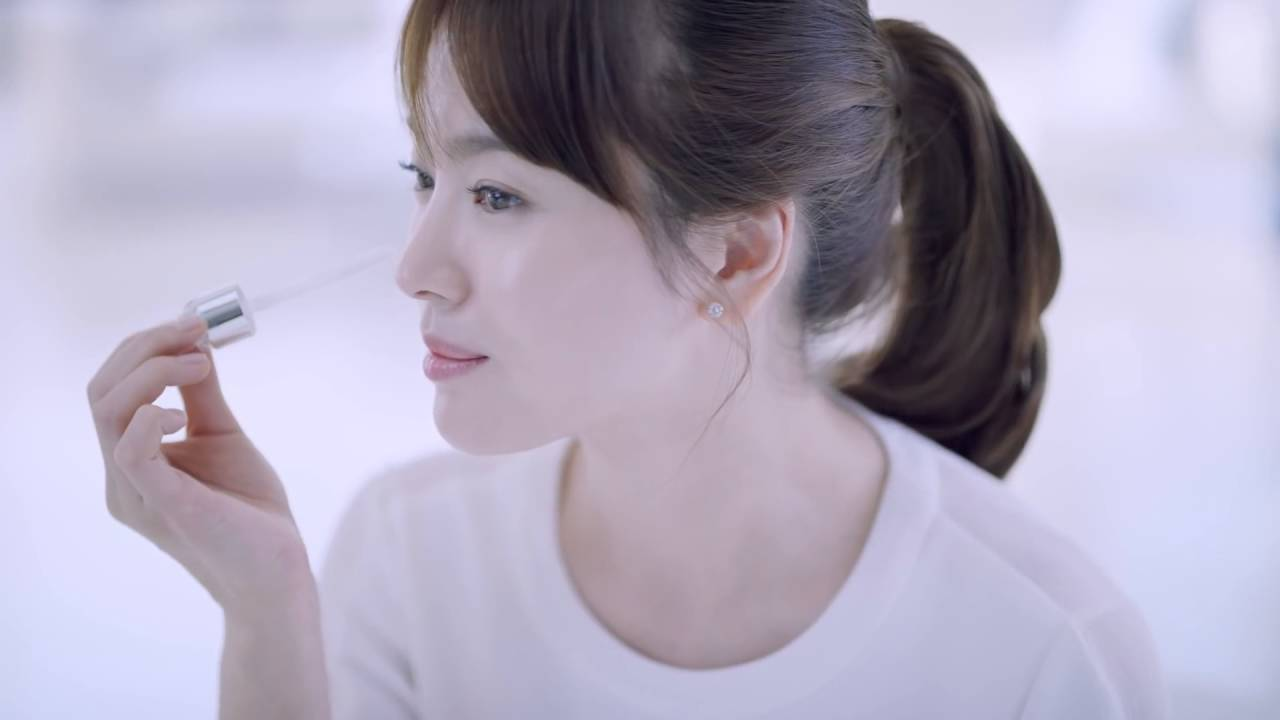9 Best Korean Skin Care Products for Anti-Aging in Malaysia 2019
