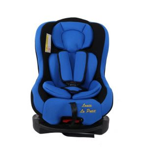 Best front facing car seat