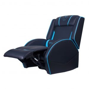 Best gaming chair for console