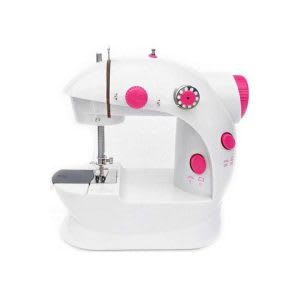 Best mini and cheap sewing with foot pedal for kids