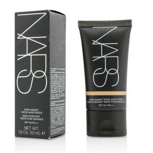 Best tinted moisturizer for a sheer and natural finish with SPF