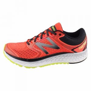 Best underpronation/supination running shoes with shock absorbers and cushion