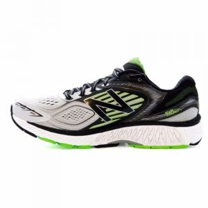 Best overpronation running shoes with great stability